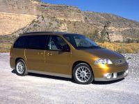 Ford Windstar Teksport