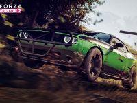 Forza Horizon 2 Furious 7 Car Pack