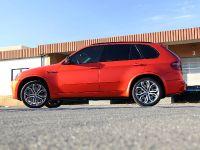 Fostla BMW E70 X5M