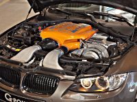 G-Power BMW E92 M3 Hurricane RS