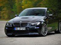 thumbs G-POWER BMW M3 E92
