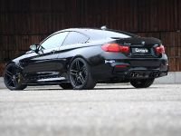 G-Power BMW M3 F82 Bi-Tronik