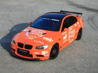 G-Power BMW M3 GTS SK II Sporty Drive TU Supercharger