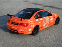 thumbs G-Power BMW M3 GTS SK II Sporty Drive TU Supercharger