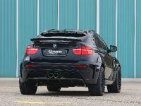 G-POWER BMW X6 M Typhoon Wide Body