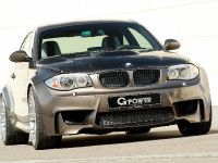 G-Power BMW G1 V8 Hurricane RS