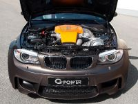 G-Power BMW G1 V8 Hurricane RS