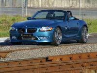 G-POWER G4 3.0i EVO III BMW Z4