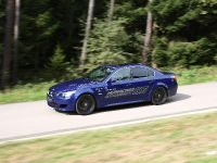 thumbs G-POWER BMW M5 HURRICANE GS