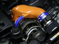G-POWER SK Plus NG supercharger