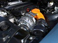 G-POWER BMW Z4 E85 SK Plus