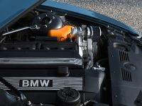 G-POWER BMW Z4 E85 SK Plus