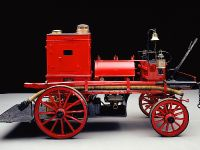 thumbs Gasoline engine by Daimler
