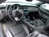 GeigerCars 2010 Chevrolet Camaro