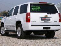 thumbs GeigerCars Chevrolet Tahoe Hybrid