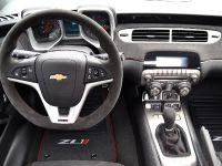 Geigercars Chevrolett Camaro ZL1