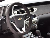 thumbs Geigercars Chevrolett Camaro ZL1
