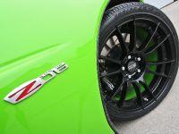 GeigerCars Chevrolet Corvette Z06