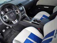 GeigerCars Dodge Challenger SRT8 392