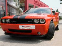 GeigerCars Dodge Challenger