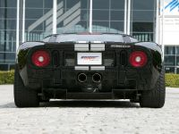 GeigerCars FORD GT