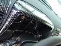 GeigerCars HUMMER H3 V8 KOMPRESSOR