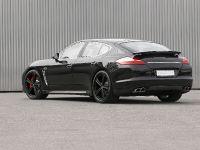 GEMBALLA GT Sport and GT Sport-R wheels