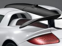 Gemballa Mirage Porsche 980 Carrera GT Carbon Edition