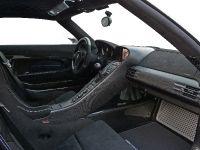 GEMBALLA MIRAGE Porsche Carrera GT Carbon Edition