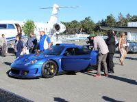Gemballa Mirage GT No23