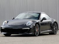 Gemballa Porsche 991 Carrera