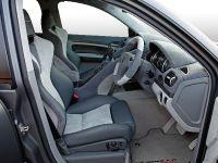 Gemballa Tornado 750 GTS Porsche Cayenne Turbo