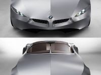 GINA The BMW Group Design philosophy