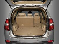 GM Daewoo Winstorm MAXX