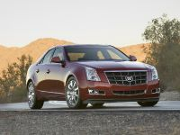 General Motors Reduce Motor Oil Consumption