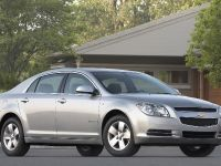 General Motors Reduce Motor Oil Consumption