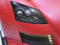 Gumpert Apollo S Geneva 2013