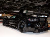 Gumpert Apollo Sport Geneva 2010
