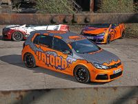 Haiopai Racing Cam Shaft Volkswagen Golf VI