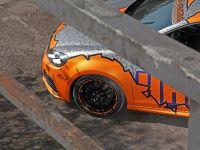 Haiopai Racing Cam Shaft Volkswagen Golf VI