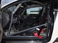thumbs Haiopai Racing Cam Shaft Volkswagen Golf VI