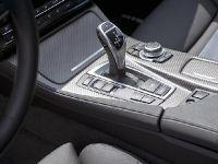Hamann BMW 5 Series F10