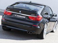 HAMANN BMW 5 Series Gran Turismo