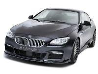 Hamann BMW 6-Series M
