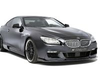 Hamann BMW 6-Series M