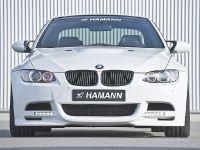 HAMANN BMW M3 E 92 Coupe M3 E 93 Cabriolet