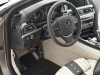 Hamann BMW F06 Gran Coupe