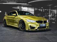 Hamann BMW M4 F82