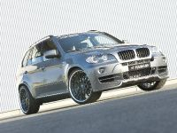 thumbs Hamann BMW X5 E 70