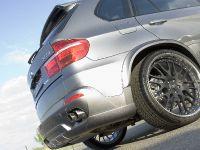 Hamann BMW X5 E 70